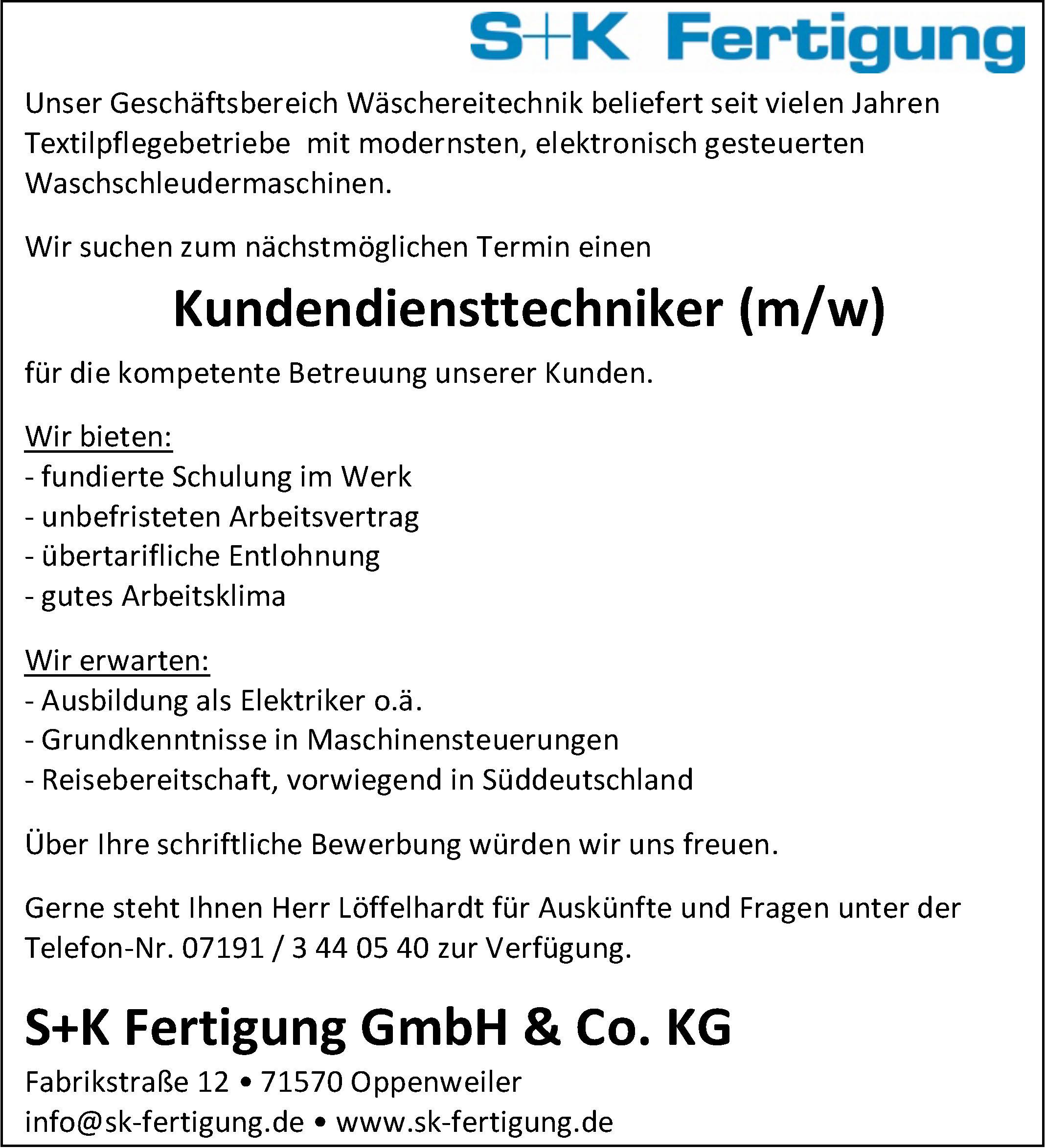 Schön Grundkenntnisse Für Elektriker Galerie - Schaltplan Serie ...